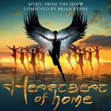 Heartbeat of Home Soundtrack - Guitarist