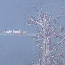 Mide Houlihan - Producer