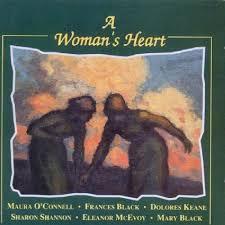 A Woman's heart - Guitarist