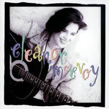 Eleanor McEvoy - Guitarist