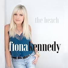 Fiona Kennedy - The Beach...Producer