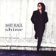 Mary Black - Shine...Guitarist