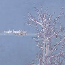 Mide Houlihan - Producer
