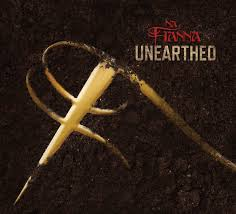 Na Fianna -Unearthed...Producer